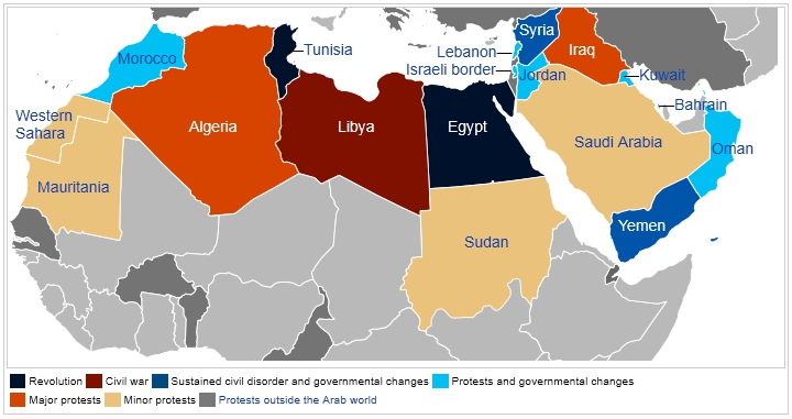 Counter migration y axis one of the direct consequences of the arab spring is the increasing number of people emigrating from the countries where the revolutions took place gumiabroncs Images