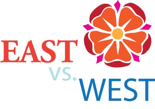 eastern vs western religion essay