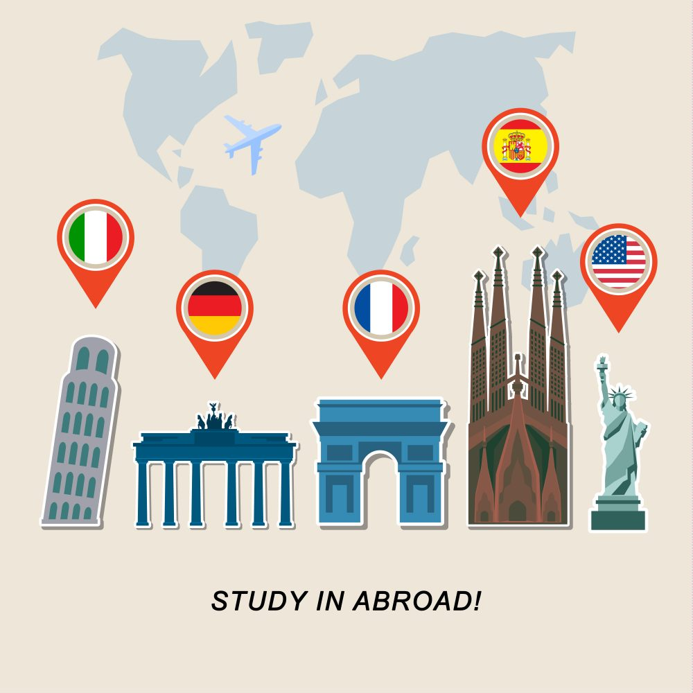 some advantages and disadvantages overseas study Discuss both the advantages and disadvantages  from my point of view, the  benefits of studying overseas easily outweigh the disadvantages.