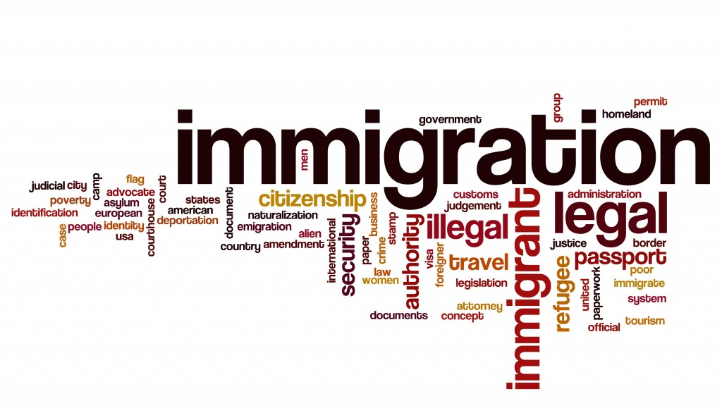 A Solution To The Us Immigration Debate H 1b Visa Program