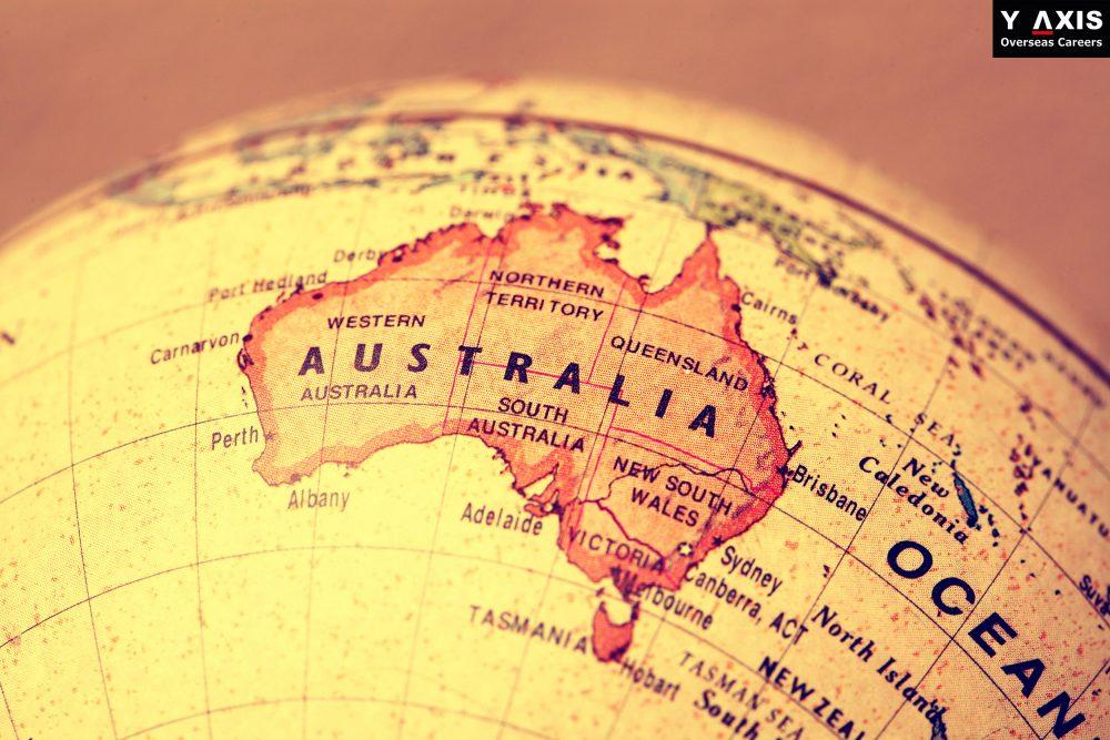 australia most destination for millionaires worldwide