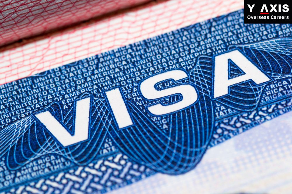Indian H 1b Us Visa Cap Reached In Five Days Y Axis Blog