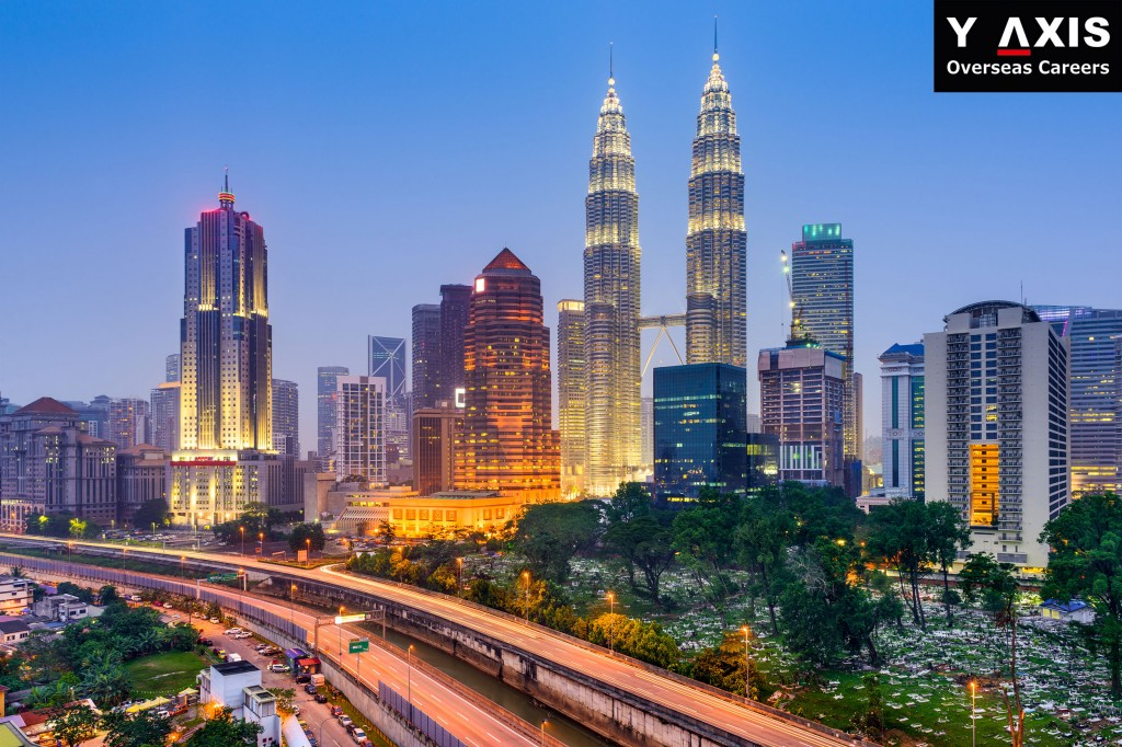 Study In Malaysia - Home | Facebook