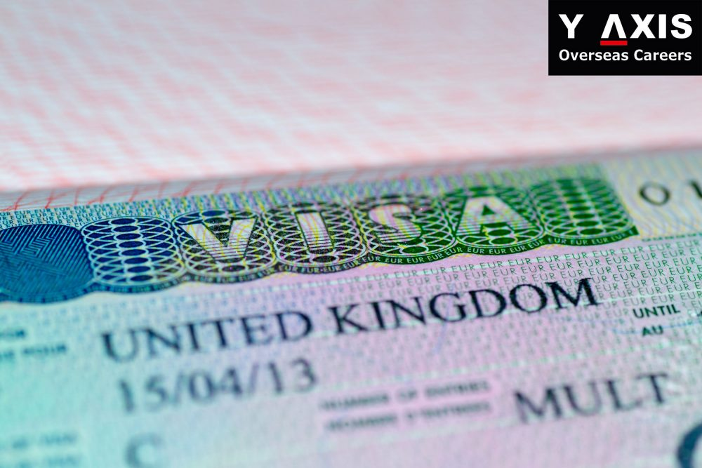 Tier 2 work visa changes wont affect indians say uk authorities thecheapjerseys Choice Image