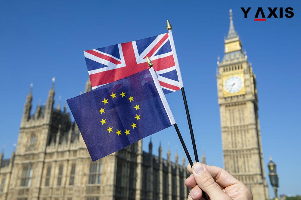 Brexit Immigration