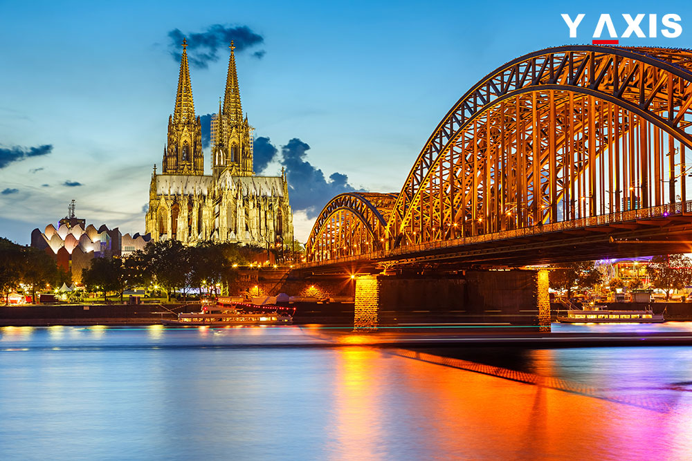 jobs germany Find out what the highest paying jobs in germany are, what they pay, as well as what skills, experience and qualifications aspiring professionals need.