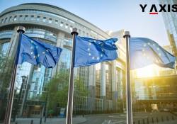 Europe Business Visa