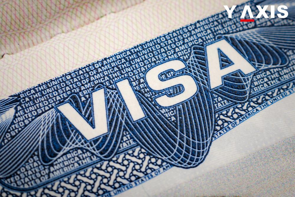 US EB 5-visa