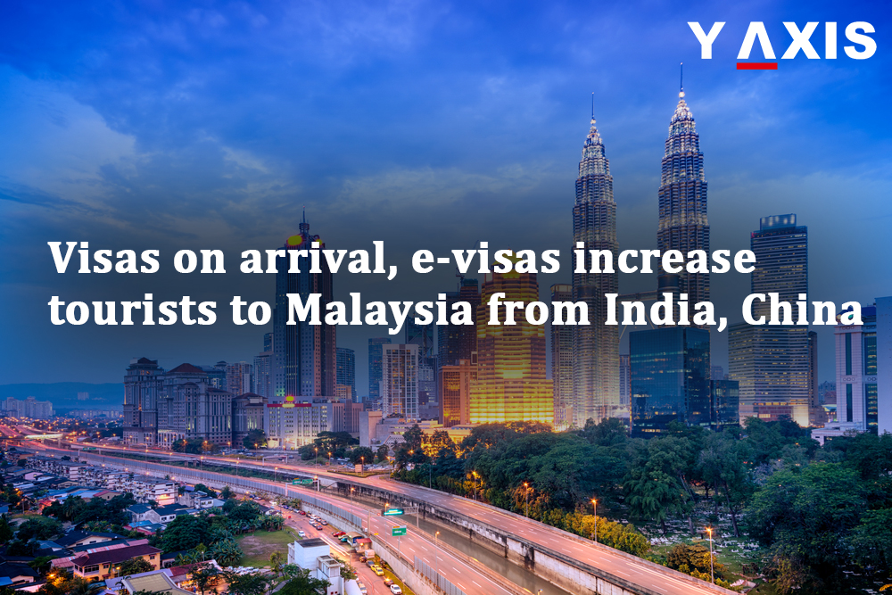 the number of international tourists arrival to malaysia Economic of malaysia is turning quickly in this few old ages  malaysia has a batch of natural resources, such as sn, palm oil and gum elastic.