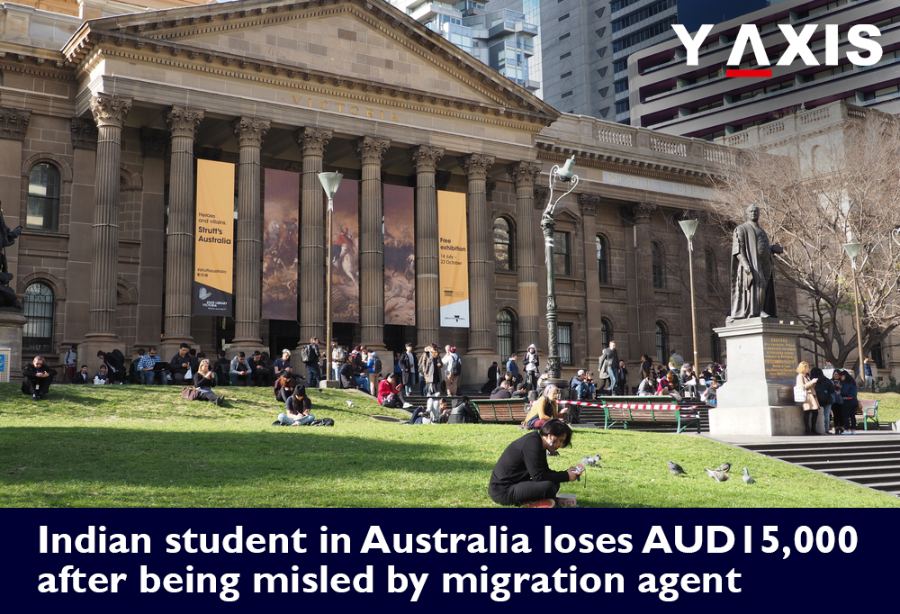 Migration Agents in Australia