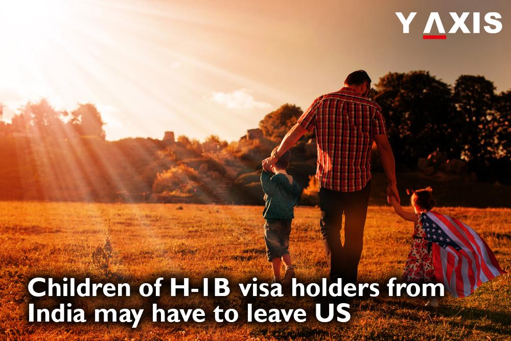H1-B Visas