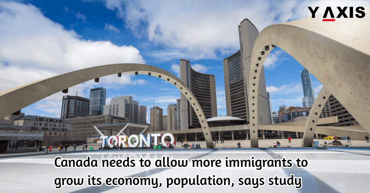 canada-allow-immigrants