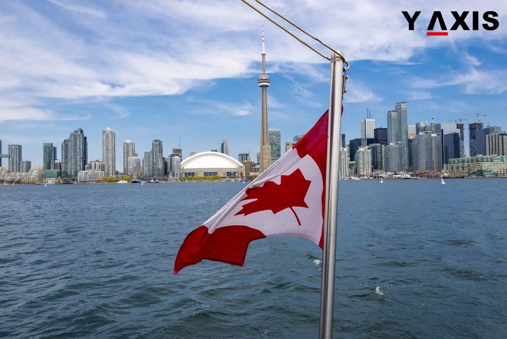Travel To Us From Canada B B Visa