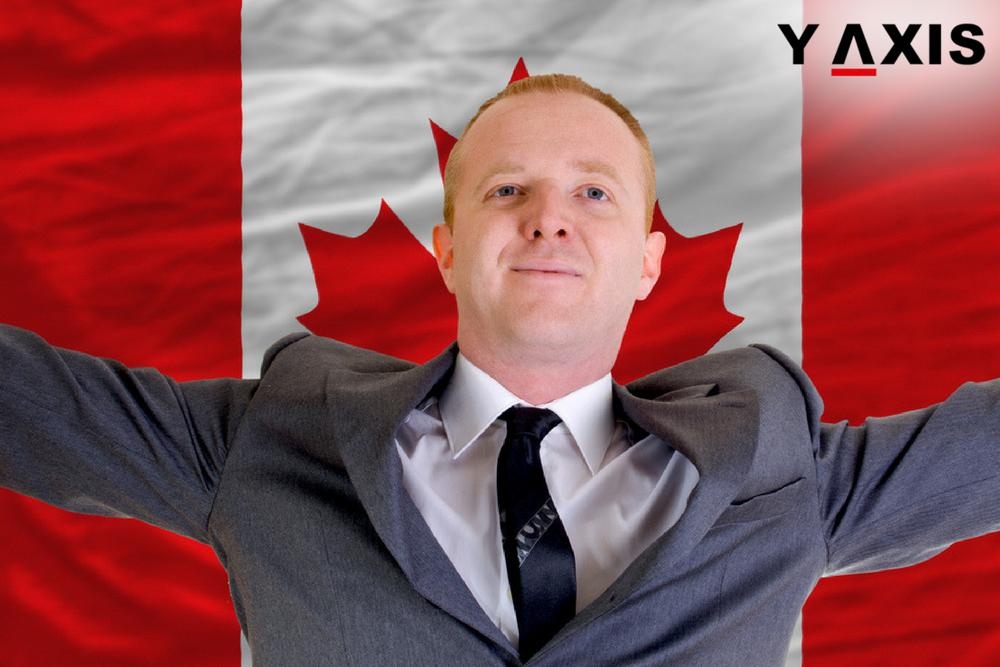 Canada Investors