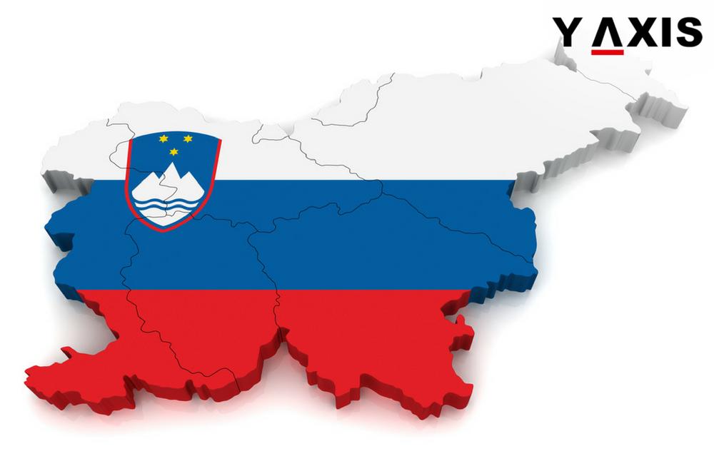 Slovenia ICT Visas