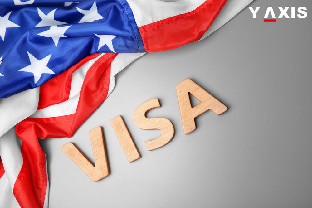 H 1B Visa