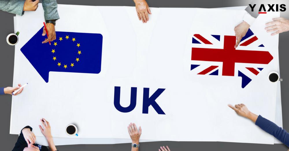 UK Overseas Students