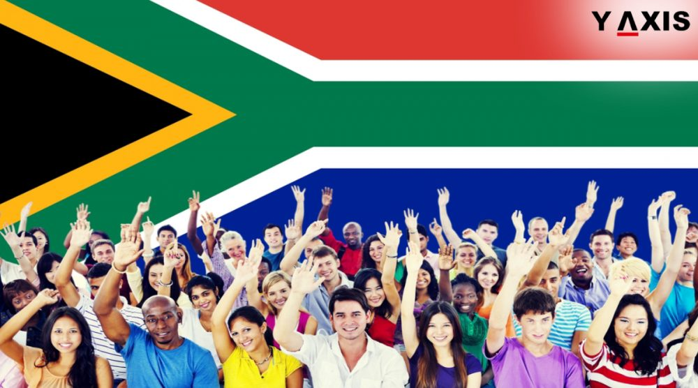 The requirements for the South Africa Student Visa