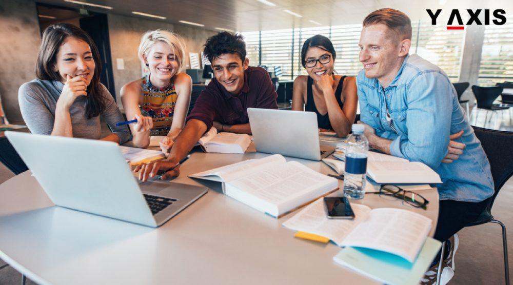 Top 10 UK Computer Science Universities
