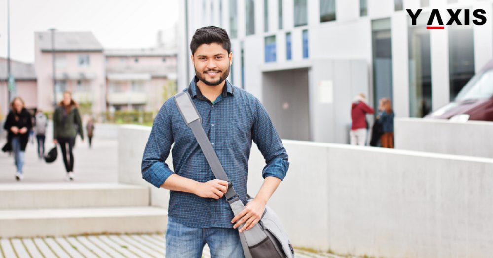 Overseas Engineering Schools that open doors to a successful career