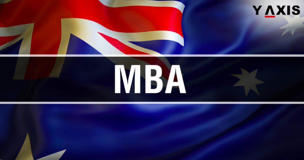 overseas-students-in-Australia