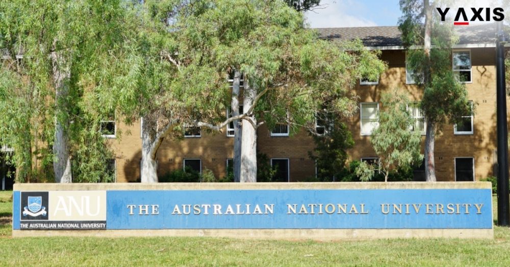 most affordable Universities in Australia for Indian & International Students