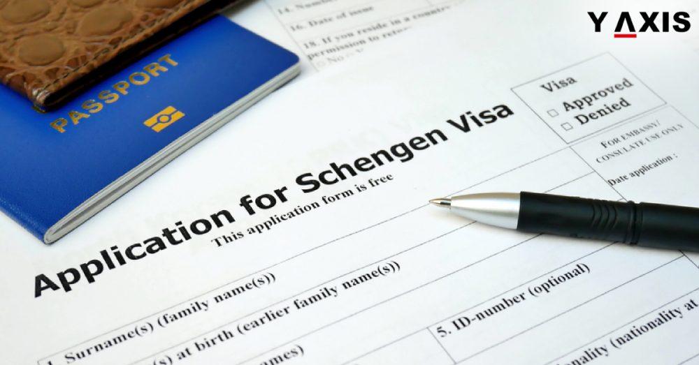 Schengen-Visa-interview