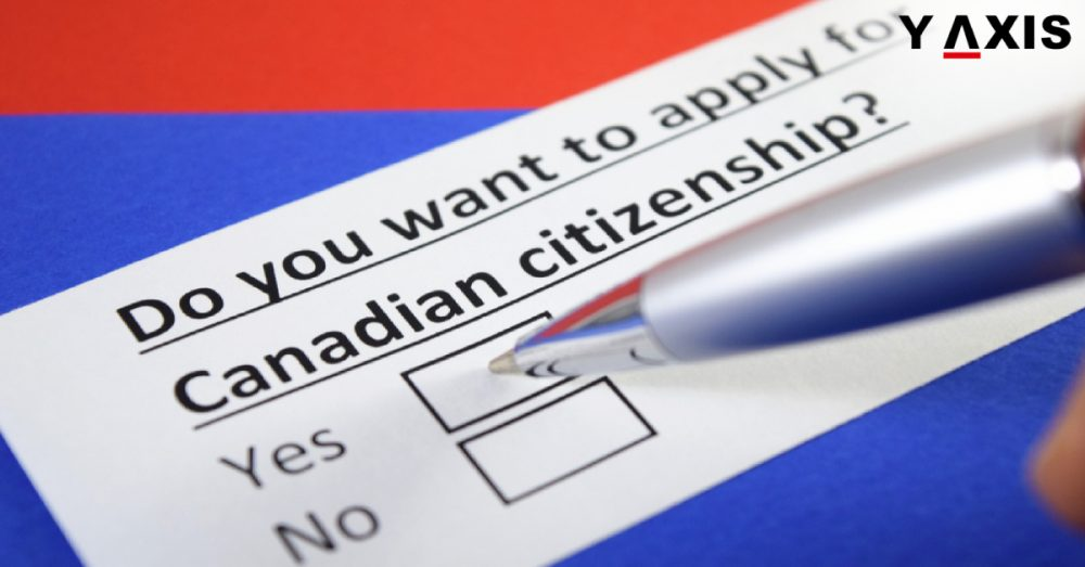 Canadian Citizenship or Permanent Residency, which is the best for Immigrants