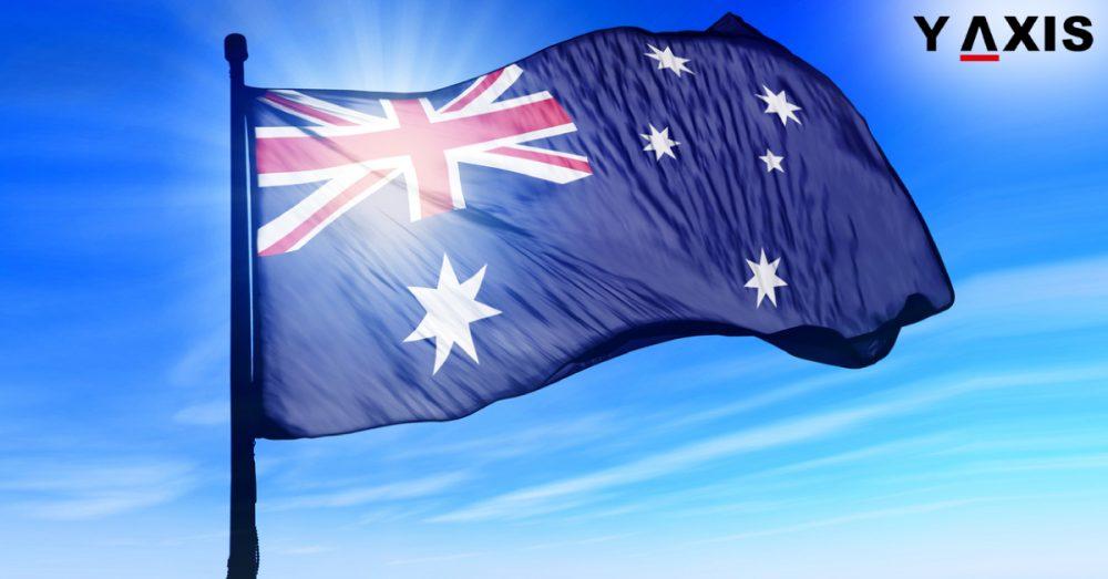 The processing time for Australian PR Visa in 2018