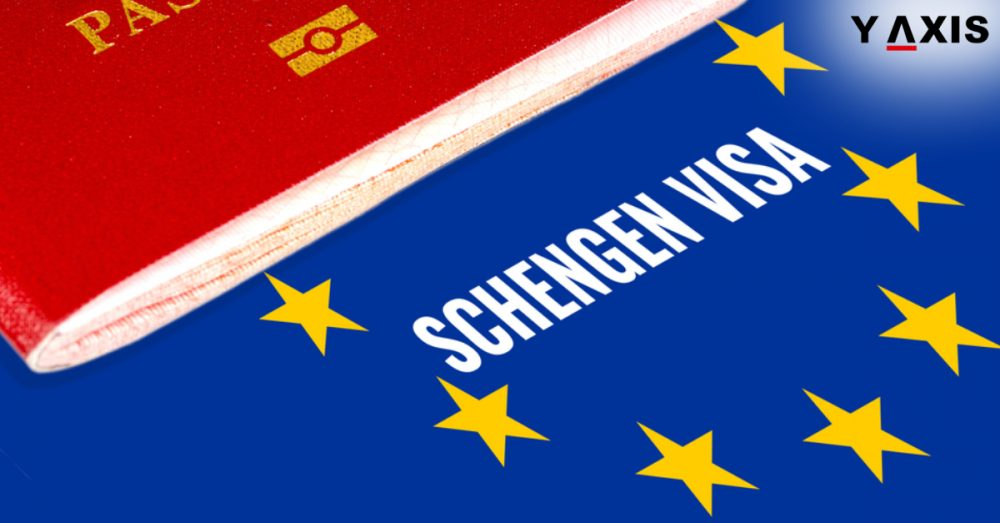 What to do before a Schengen Visa interview