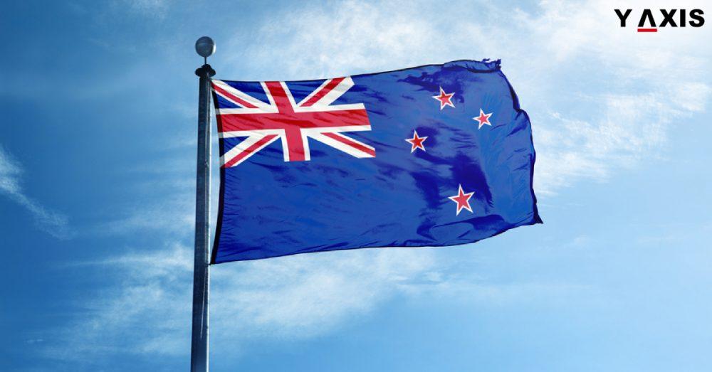 New Zealand Post Study Work Visa