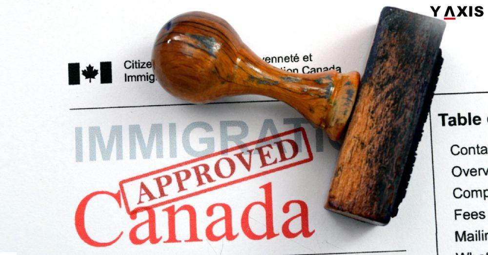 Best Canadian Visas for Overseas Immigrants