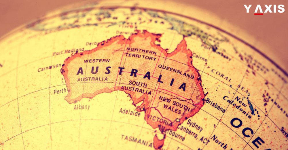 Overseas Immigrants must know about Australian Visas