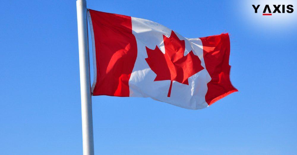 Canada Facilitation Visa