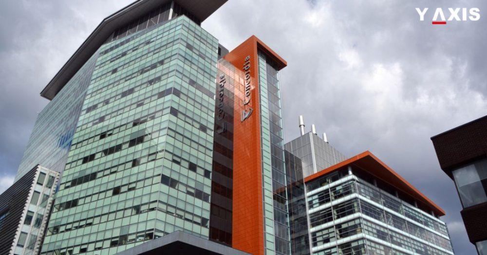 Concordia University Study Abroad, 12800 N Lake Shore Dr ...