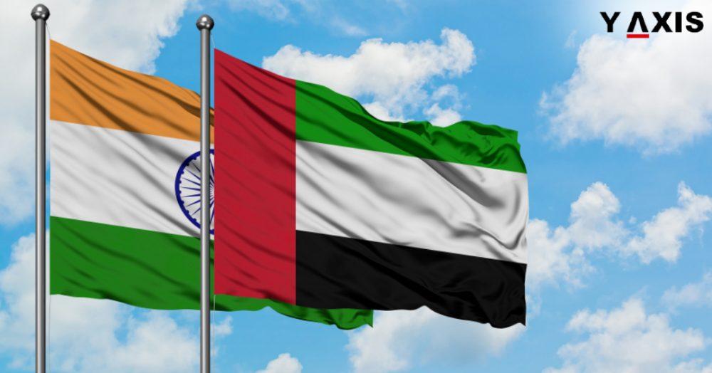 Indian Consulate in Dubai