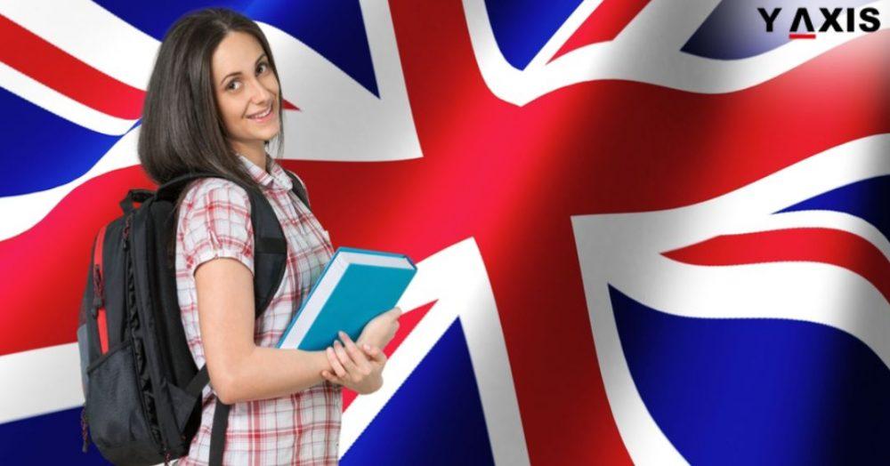 migrat language english posted - 900×450