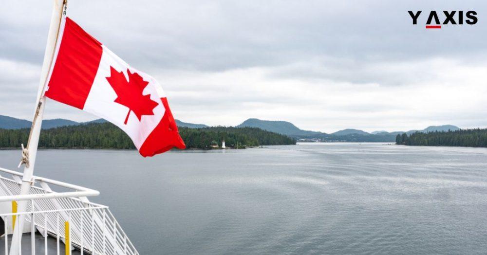 Canada PNPs