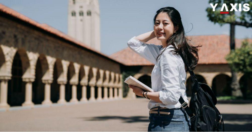 Study Overseas in the UAE