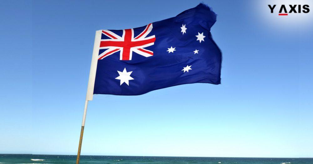 Australia Skill