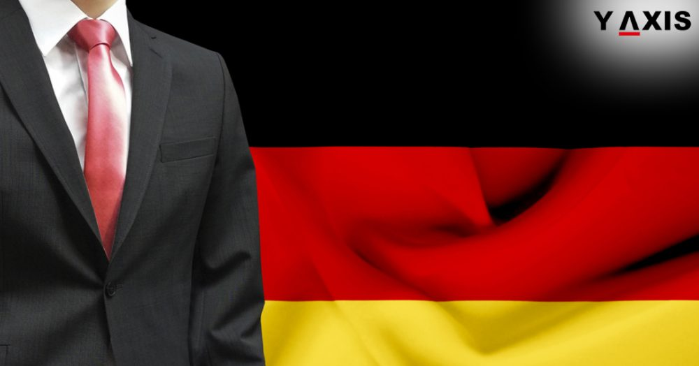 Looking to work in Germany, Your visa options decoded