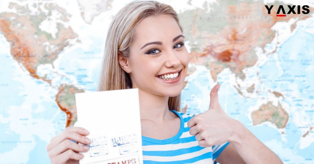 Student Visa Guidelines