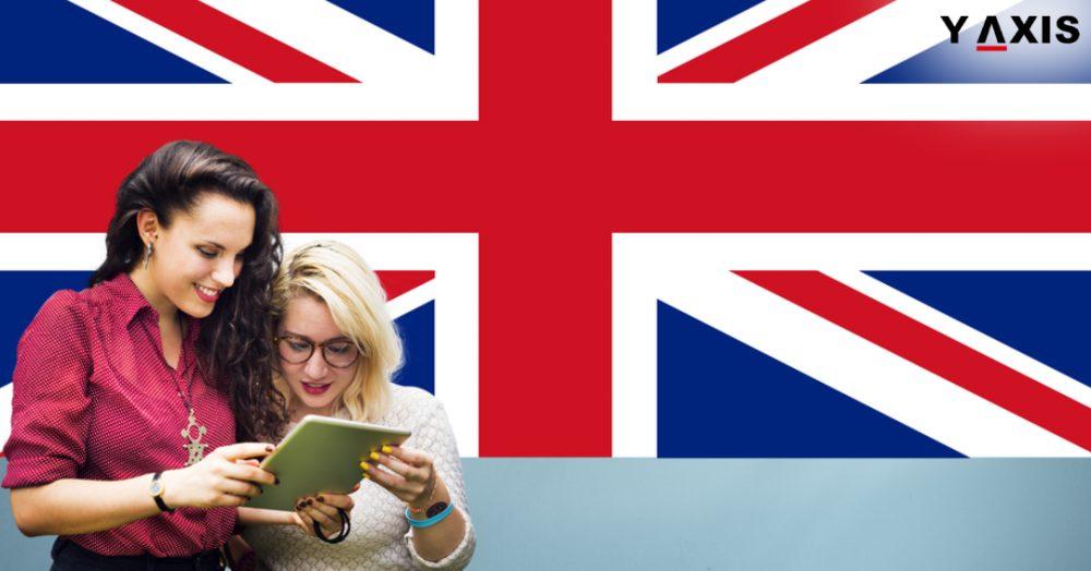 Top Ten UK Universities