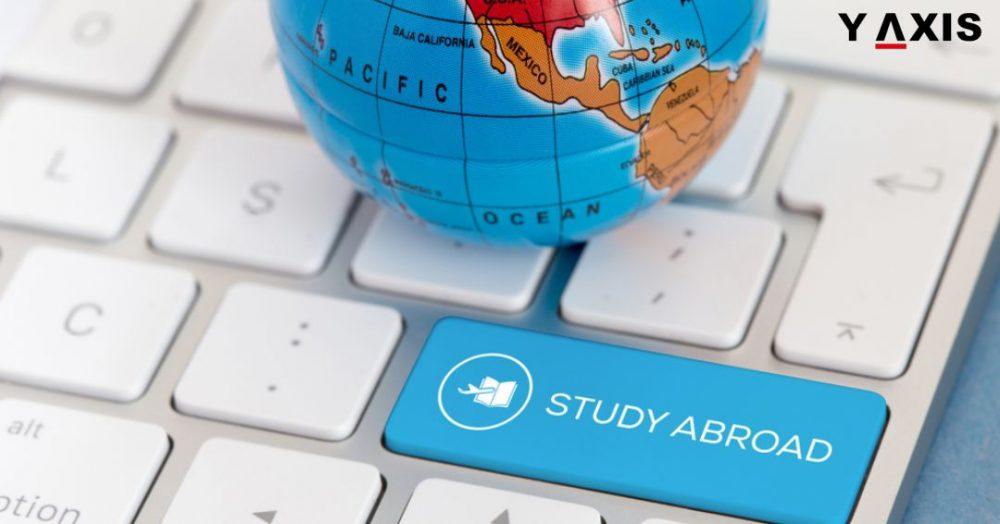 Study Abroad - Safety Tips