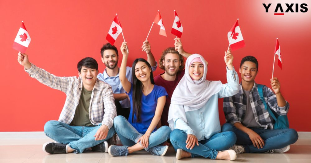 Top 5 Student's Myths about Canada