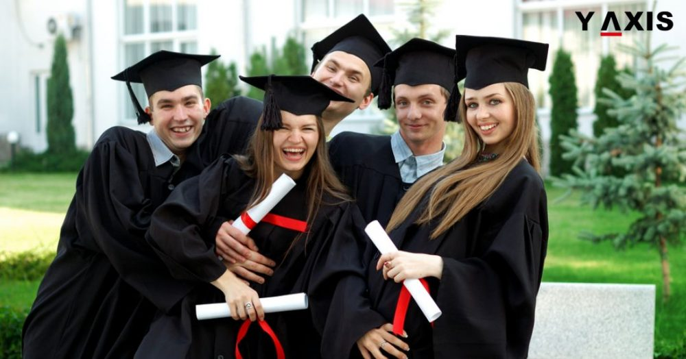 Incentives to International Students
