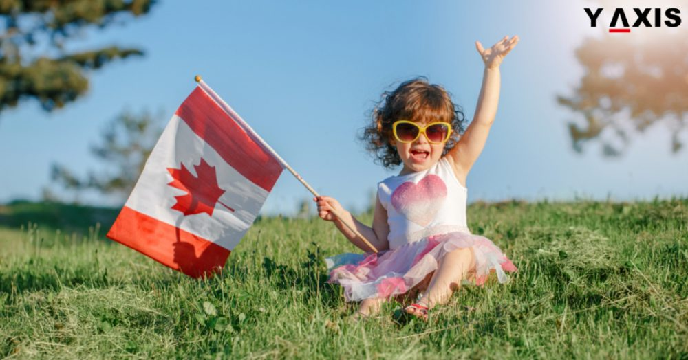 Canada the best place to immigrate in 2020