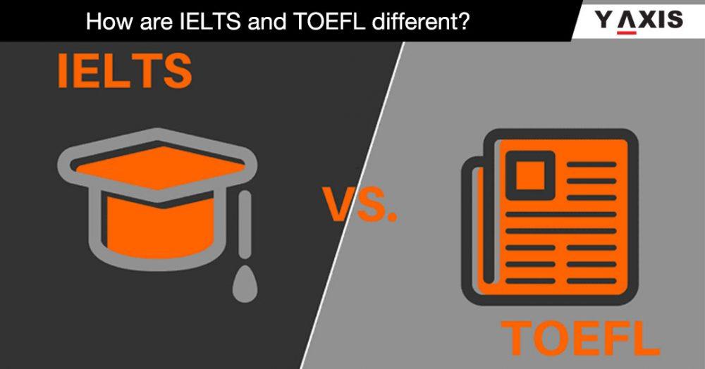 IELTS and TOEFL Online Coaching
