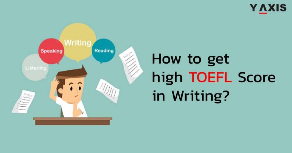 Online TOEFL Coaching Classes