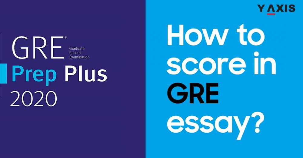 Online GRE Coaching